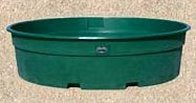 700 gallon trough - stock trough